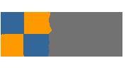 Logo Src Solution