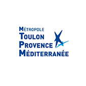 Toulouse Provence Méditerranée