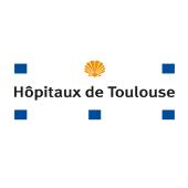 Hôpitaux de Toulouse