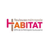 Toulouse Metropôle Habitat